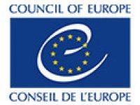 CouncilofEurope_logo